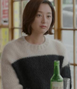 descendants_of_the_sun_finale_kim_ji_won_1