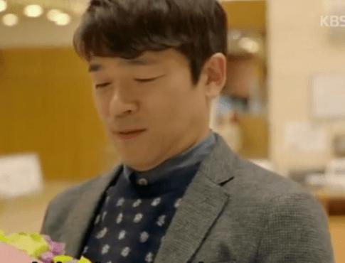 descendants_of_the_sun_lee_seung_joon_4