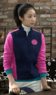heirs_jeon_soo_jin_2