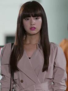 heirs_kim_ji_won_1