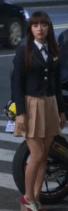 heirs_kim_ji_won_3
