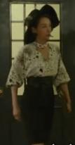 Nam Gi Ae as Heo Ji Ya