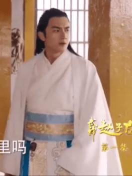 god_of_war_zhao_yun_lin_geng_xin_02