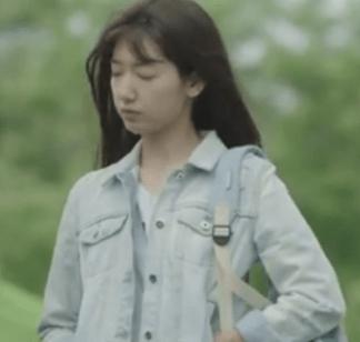 Doctors_park_shin_hye_ep1_03