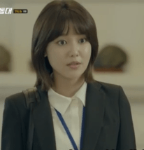 squad_38_sooyoung_intro_02