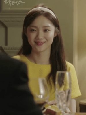 doctors_kdrama_lee_sung_kyung_post_01