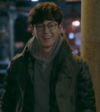 uncontrollably_fond_lim_ju_hwan_incognito_2