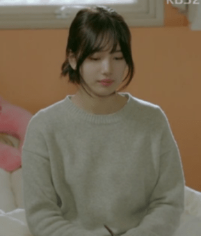 uncontrollably_fond_suzy_bae_couple_01