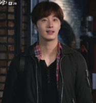 cinderella_four_knights_jung_il_woo_first_01