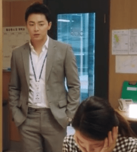 jealousy_incarnate_Cho_Jung_Seok_first_impressions_02