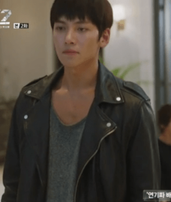 the_k2_ji_chang_wook_first_impressions_2