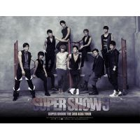 Super Junior (3/6)