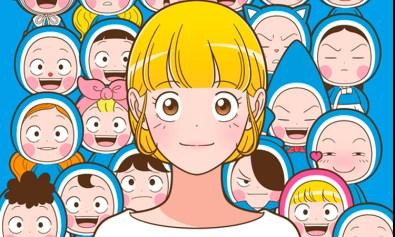 Hablemos de webtoon: Yumi's Cells   KPOPLAT