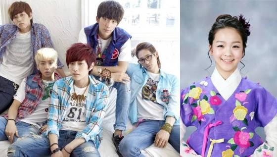B1A4-Jinyoung-CNU-BAP-Himchan_1393020261_af_org