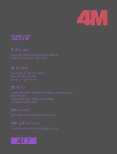 4minute_track
