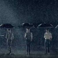 [Review] Rain - KNK