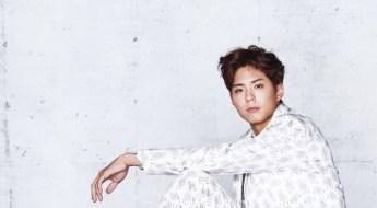 Korean kdrama actor Park Bo gum's hairstyles haircuts for men guys kpopstuff
