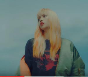 Blackpink Playing With Fire Mv Fashion Kpop Korean Hair