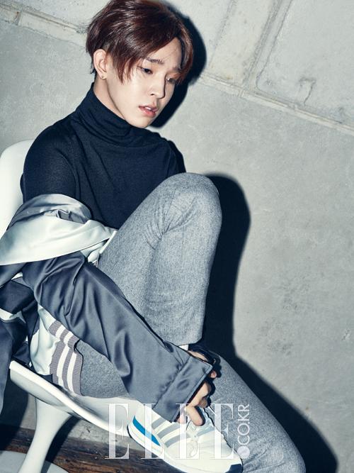 korean kpop group winner nam tae hyun long two block haircut for asian korean men guy hairstyles kpopstuff