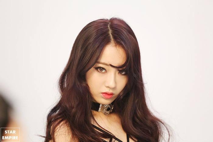 Kpop Idol Archives Kpop Korean Hair And Style