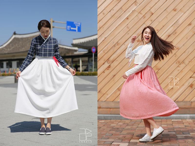 korea korean drama kdrama actress actor korean fashion trend 2017 daily modern hanbok style fashion for girls guys kpopstuff