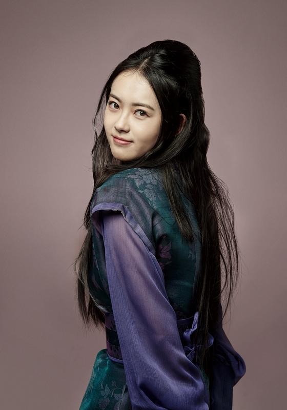 full house korean drama actress - Google Search | Idolatry ...