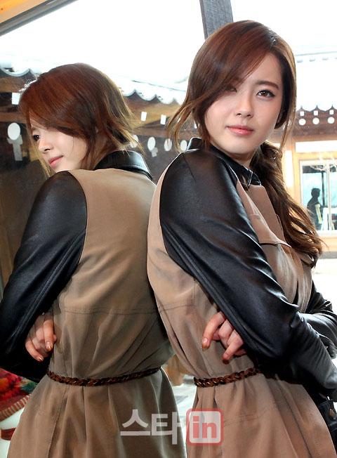 korea korean drama kdrama hwarang actress go ara's hairstyles fall updos side ponytail hairstyles for girls kpopstuff