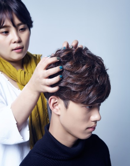 korea-korean-drama-kdrama-legend-of-the-blue-sea-actor-lee-min-ho-hair-tutorial-hairstyles-for-guys-kpopstuff-step-5