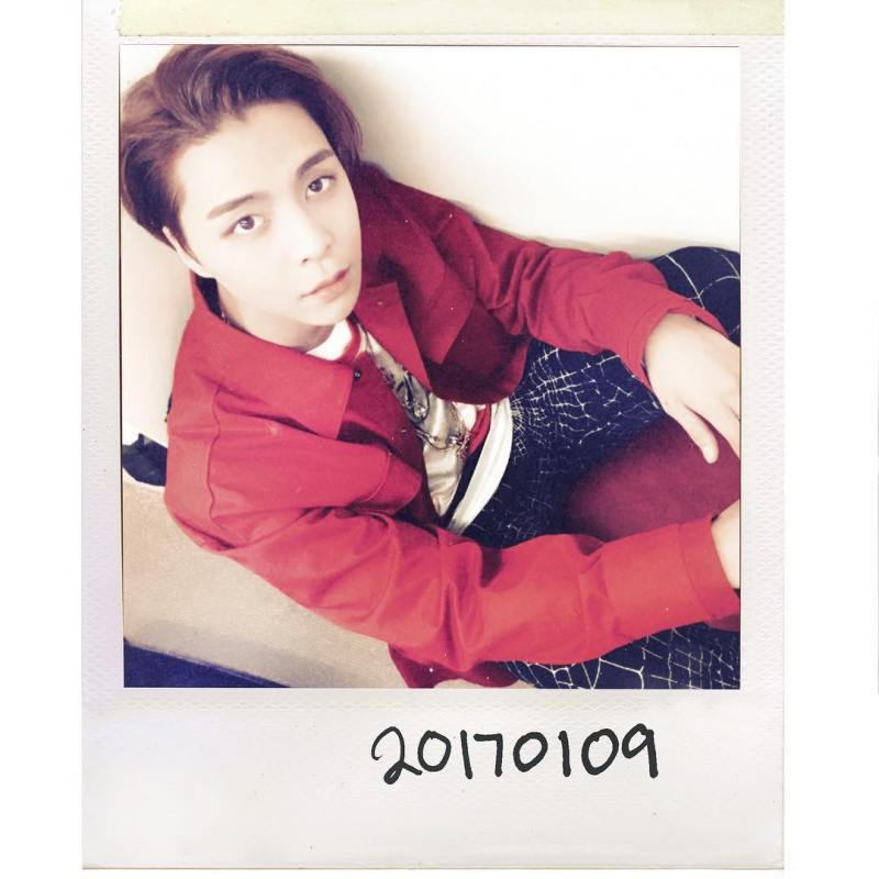 korea-korean-kpop-idol-boy-band-group-nct-127-johnny-limitless-long-bob-haircut-two-block-hairstyles-for-guys-kpopstuff