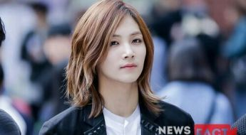 korea korean kpop idols boy band groups seventeen jeonghan's envied hair long hair hairstyles for guys kpopstuff