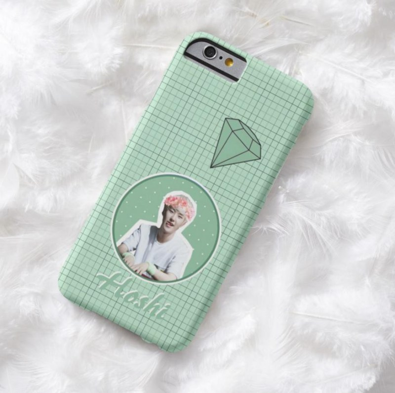 korea korean kpop idol boy band group seventeen hoshi's airport fashion all black casual streetwear styles for guys kpopstuff obeythekorean seventeen phone case
