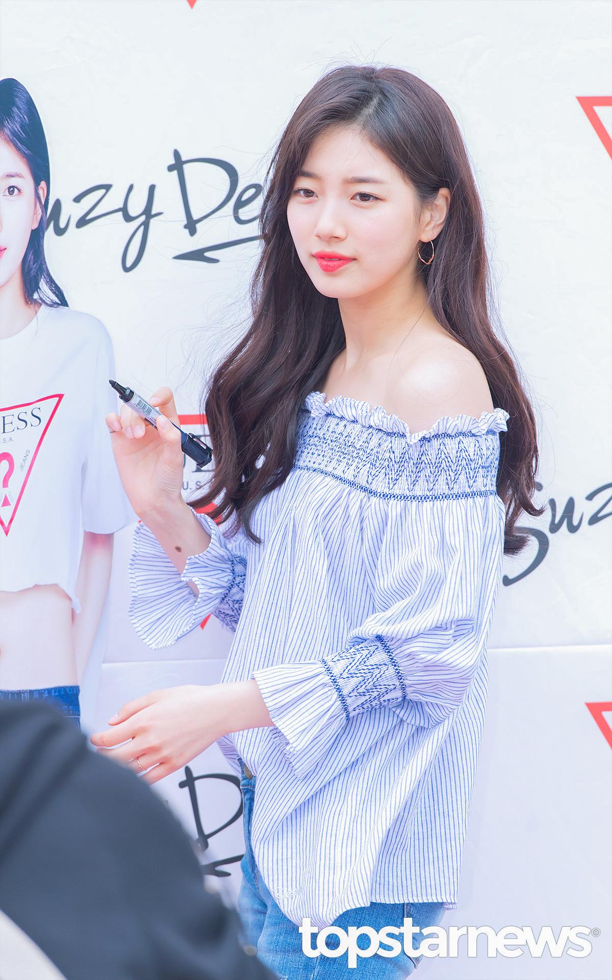 https://i0.wp.com/kpopstuff.com/wp-content/uploads/2017/05/korea-korean-kpop-idol-girl-group-band-miss-a-suzys-spring-outfit-look-blue-off-the-shoulder-top-casual-fashion-style-girls-women-kpopstuff.jpg