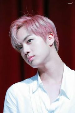 Bts Two Block Hairstyles Kpop Korean Hair And Style
