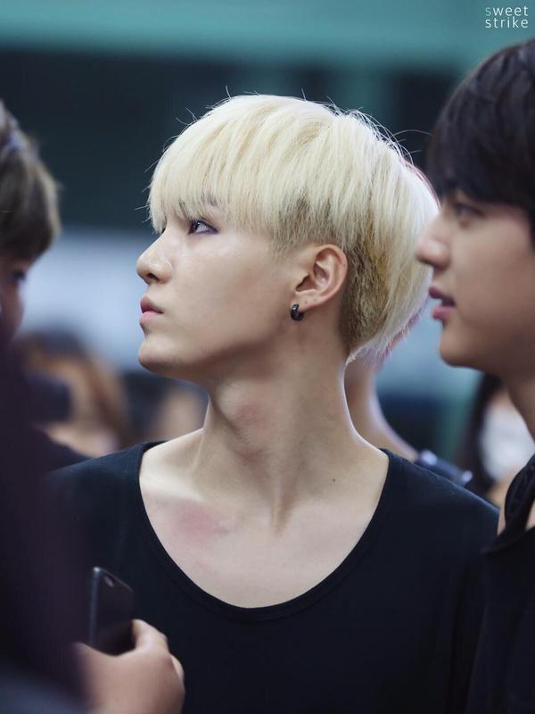 btssugaundercuttwoblockcutbtsminyoongitwoblockcutkoreanboybandhairstyle?resize\u003d600,800\u0026ssl\u003d1