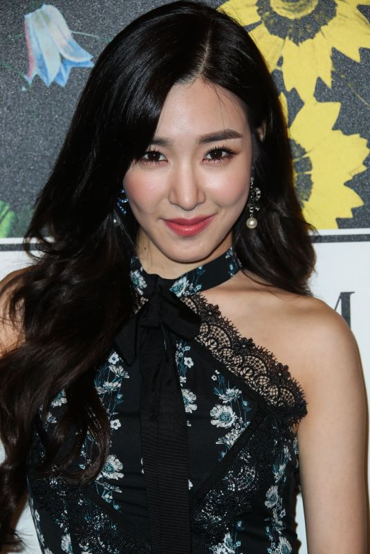 Tiffany x absolutely gorgeous commit error