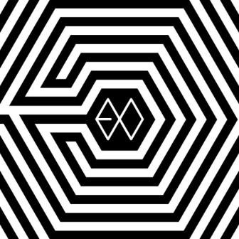 [Lirik + Terjemahan] EXO-K – Overdose