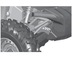 Kawasaki Mule 3010 Fuel Filter Vin Finder Kawasaki Protection Plus