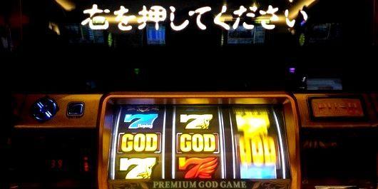 凱旋における三打席連続ホームランとは?通算17発目のGOD揃い!