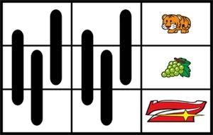 マイジャグラー4 スペック解析~最優秀ジャグの4代目ご導入・ペカり動画あり~