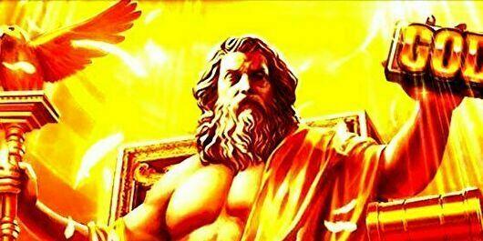 令和元年5月10日GODの日にゴッド凱旋で偉業を達成したので報告