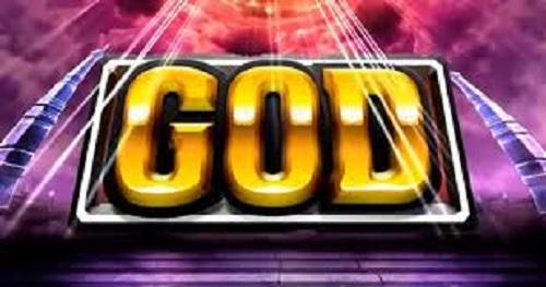 another_god_hades-godgodgod