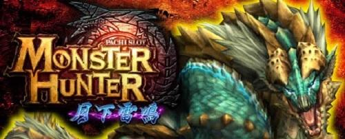 monsterhunter2-kyusai