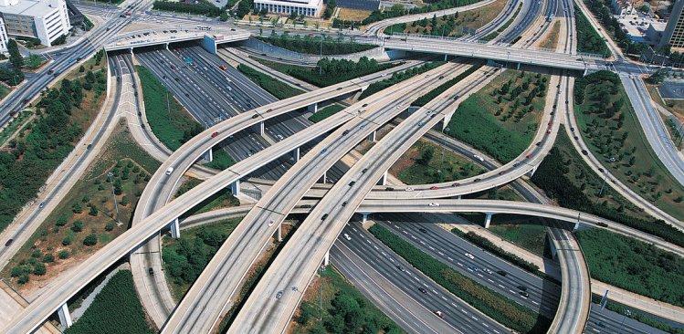 highway trust