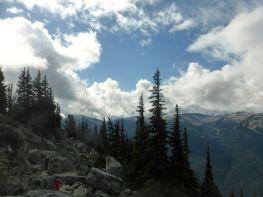 Alpine Trail
