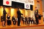091110bunkasyo02