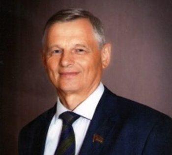 Рубрика: Фракция КПРФ в областном парламенте