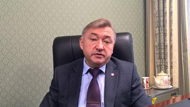 В.Боглаев, М.Калашников: превратится ли мировая торговая война в ядерную?