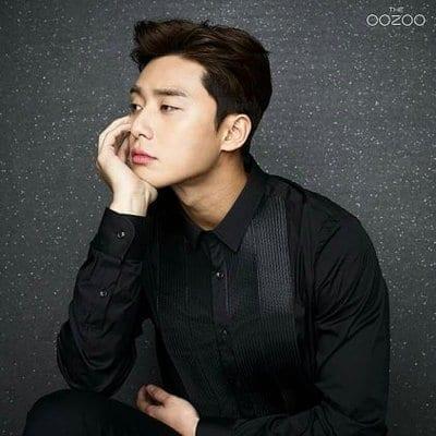 Wallpaper Song Joong Ki Cute Park Seo Joon Profile And Facts Updated