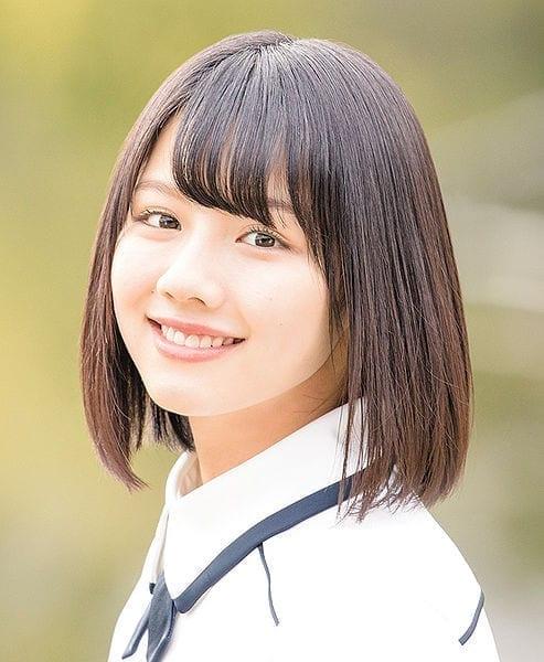 Watanabe Miho