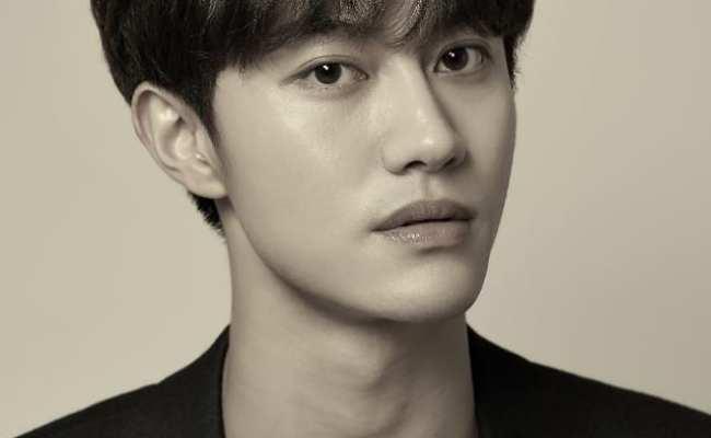 Kwak Dong Yeon Profile Updated